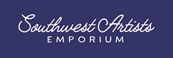Southwest Artists Emporium Logo